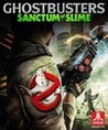 Ghostbusters: Sanctum of Slime Image