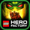 LEGO Hero Factory Brain Attack Image