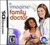 Imagine: Family Doctor Image
