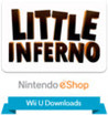 Little Inferno Image
