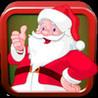 Santa Match - Elf Games Image