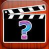 Dansk Film Quiz - GRATIS! Image