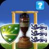 Cricket Quiz - Ashes Edition Image