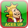 Just Solitaire: Aces Up Image