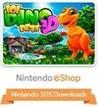 101 DinoPets 3D Image