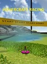 Hovercraft Racing Image