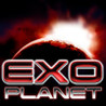 EXO-Planet Image