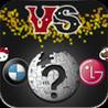 Logo Quiz VS Image