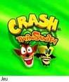 Crash Twinsanity Image