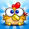 Chicken Raid Begins Image