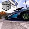 Sleeping Dogs: Wheels of Fury Image