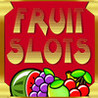 Fruit Slots Image