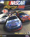NASCAR Racing 2002 Season Image