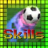 Soccer: Retro Skills Image