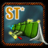 Star Traders RPG Elite Image