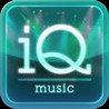 iQ Music Trivia Image