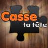 Casse ta tete Image