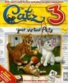 Catz 3: Your Virtual Petz Image