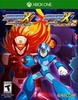 Mega Man X Legacy Collection 1 + 2 Product Image