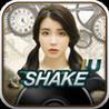 IU Shake Image