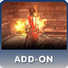 Dynasty Warriors 7 - Stage Pack 4 Image