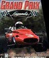 Grand Prix Legends Image