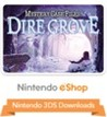 Mystery Case Files: Dire Grove Image