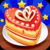 Cake Bakery * (2013) Image