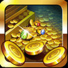 Coin Tycoon GOLD Image