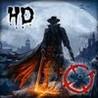 Vampire Origins RELOADED HD Image