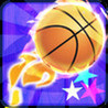BasketBall Mania for iPad Image