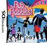 The Rub Rabbits! Image