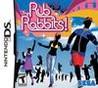 The Rub Rabbits! Image