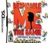 Despicable Me: Minion Mayhem Image