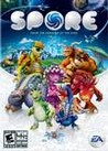 Spore Image