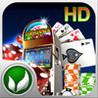 Casino Top Games: Soccer Star & Fantasy Kingdom Image