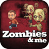 Zombies & Me Image