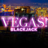 Vegas! Blackjack Image