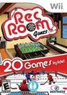 Rec Room Games Image