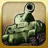 Pocket World at War HD Image