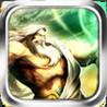 War of Gods-Anger Of Zeus Image