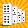 Let's Domino Image