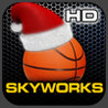 Arcade Hoops Basketball HD - Beware, Christmas Will Never Be the Same! Image