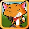 A Bandyfox Run - Crazy Fox Escape Image