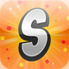 Shuffle Pix - The fun way to share your pictures with friends Image