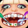 Celebrity Dentist Image