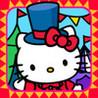 Hello Kitty Carnival Image