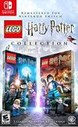 LEGO Harry Potter Collection Product Image