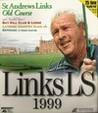 Links LS 1999 Image