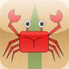 Crab Skewer Image